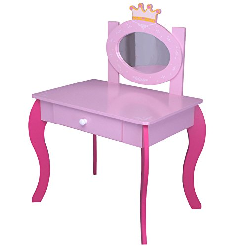 schminktisch ikea kinder. Black Bedroom Furniture Sets. Home Design Ideas
