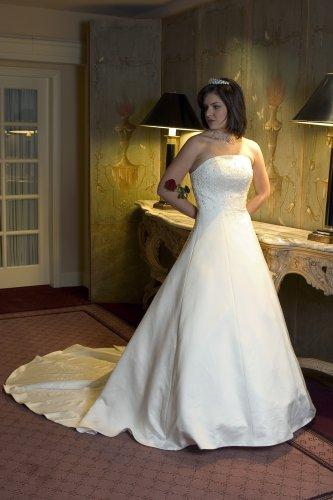 Lady Roi Bridals Gown, wedding dresses, wedding dress, wedding gown, cheap wedding dress, bridals gown