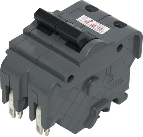 Cheap Federal Pacific Circuit Breakers
