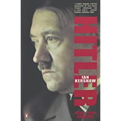 Hitler, 1936-1945: Nemesis