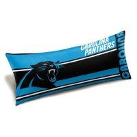Panthers Pillows, Carolina Panthers Pillow, Panthers ...