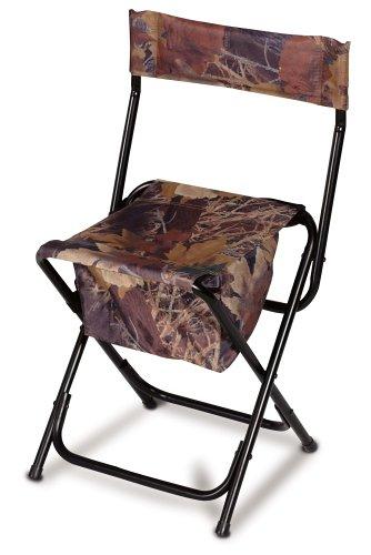 Ameristep High Back Chair  portable deer blinds shopping