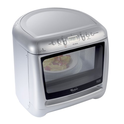 microwave oven reviews