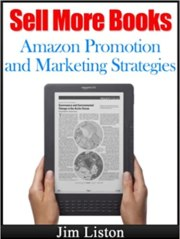 eBook promotion