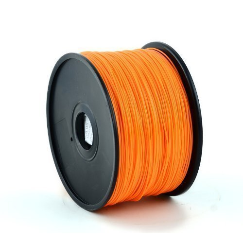 1-Kg-Bobine-Orange-Premium-PLA-Imprimante-3D-Filament-175mm-Idal-pour-MakerBot-RepRap-MakerGear-Ultimaker-Up-etc