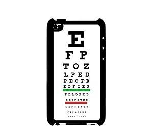 Amazon.com: Medical Eye Vision Exam Optometry Chart iPod