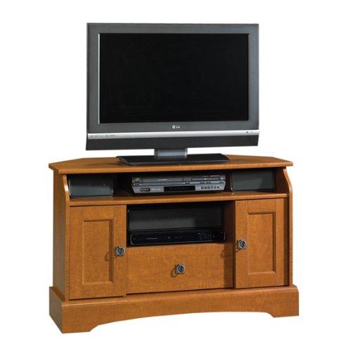 Kitchen Tv Cabinet: Buy Low Price Corner TV Stand
