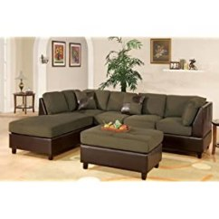 Second Hand Corner Sofas Leeds Colonial Sofa Sets Bed - Beds