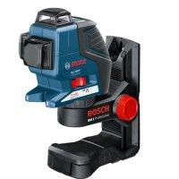 Bosch GLL 3-80 P Linienlaser Basis Set 2 Preisvergleich ...