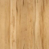 Bamboo Floors: Compare Prices Bamboo Flooring