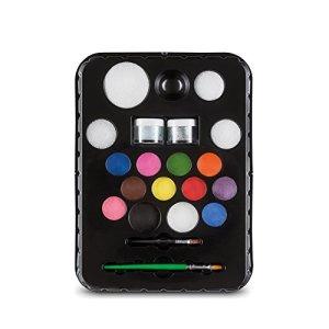 Snazaroo-Pintura-facial-Lo-ltimo-pack-de-fiesta-ColArt-1180100