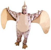 Dinosaur Costumes for Kids and Adults