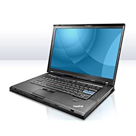 "Thinkpad X220 Laptop Lenovo, i7-2620M 2.7GHz, IPS, 12.5"" Premium HD LED backlit Display, 4Gb DDR3, FingerReader, Bluetooth, 320Gb 7200rpm, 9cell, 720p webcam, windows 7 home premium 64 English"