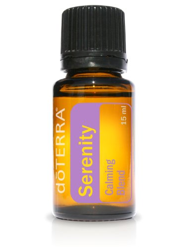 doTERRA Serenity 15 ml