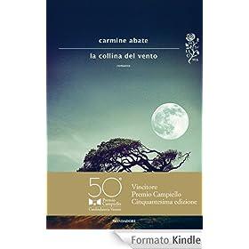 La collina del vento (Scrittori italiani e stranieri)