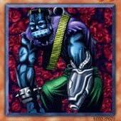 遊戯王カード 【デビル・フランケン】 BE02-JP075-R 《遊戯王ゼアル ビギナーズ・エディションVol.2》