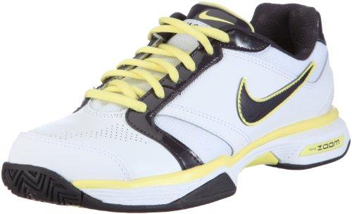 Nike Zoom Courtlite 2 431841-103 Damen Sportschuhe - Tennis