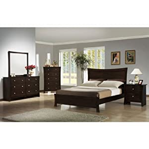 king bedroom sets under 1000 get best king bedroom