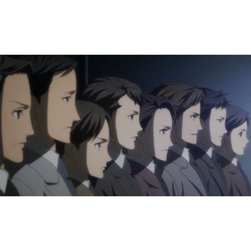 ジョーカー・ゲーム 第1巻 [DVD]
