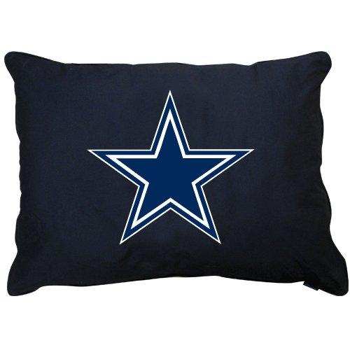 Hunter MFG Pet Bed Pillow Dallas Cowboys at Amazoncom