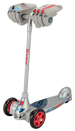 3 wheel kick scooters kids