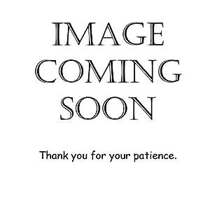 Robertshaw RS6110 1 Heat/1 Cool Digital 7 Day Programmable