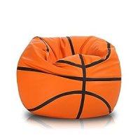 Amazon.com - Turbo BeanBags Basketball Style Bean Bag ...