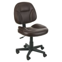 Best Ergonomic Office Chairs for the Money 2014