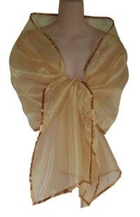 Sheer Shawls Wraps : Sheer Shawls Wraps