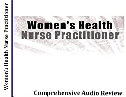 Women's Health Nurse Practitioner ; Midwifery & Women's