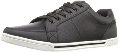 Aldo-Mens-Gwowen-Fashion-Sneaker