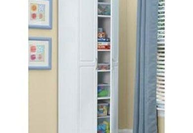 Amazon 2 Door Cabinet Home Kitchen