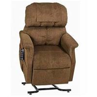 Amazon.com: MaxiComfort Series Comforter Large Zero ...
