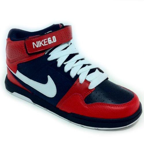 Nike Mavrk Mid 2 Sneaker Junior