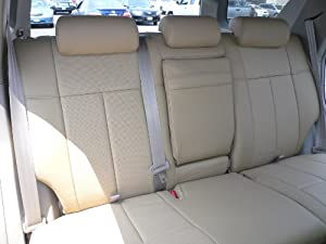 Amazoncom 2013 2014 Nissan Altima 4 Doorsse Tan