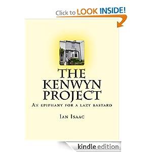 The Kenwyn Project