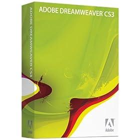 Purchase Dreamweaver