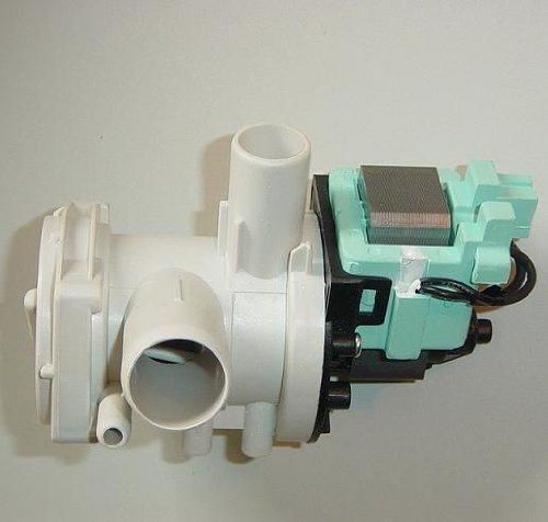 Laugenpumpe Für Constructa Neff Waschmaschine Qualität