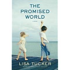 The Promised World: A Novel