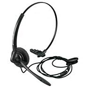Usb Headset With Microphone, Usb, Free Engine Image For