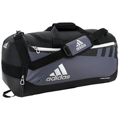 Adidas-Team-Issue-Duffel-Bag-Onyx-Medium
