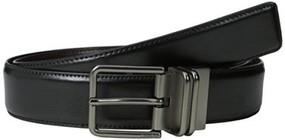 Calvin-Klein-Mens-35-mm-Reversible-Belt-with-Harness-Buckle
