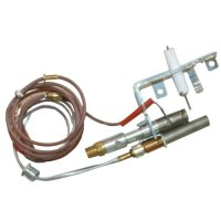 US Stove 89922 LP Gas Pilot and Thermocouple