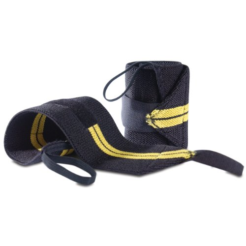 CAP Barbell Wrist Wrap