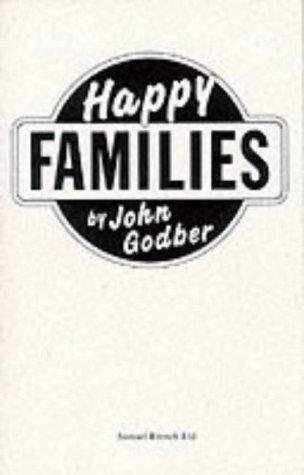 Men of the World John Godber Samuel French Ltd Anglais