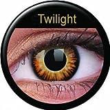 Kontaktlinsen Twilight / Vampir