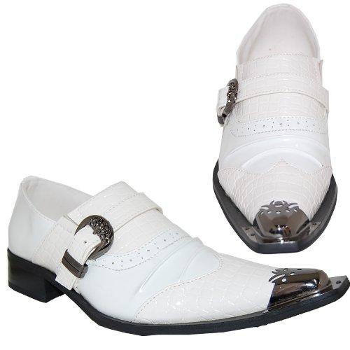 SHOE ARTISTS Dress to Impress Men's Designer Shoes