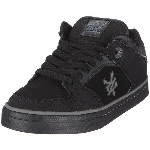Zoo York Footwear Hoboken 42175, Herren Sneaker