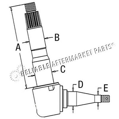 New Holland Skid Steer Diagram, New, Free Engine Image For