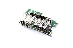 Amazon.com: Genuine Dell Front Audio USB I/O Control Panel